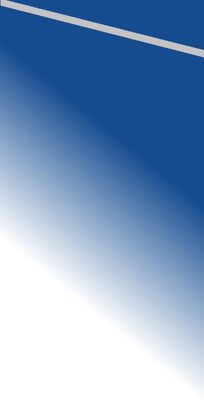 folia stretch taśma klejąca nadruk smart taśma indywidualny folia termokurczliwa